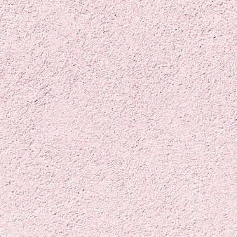 Fond de texture de pierre de couleur rose