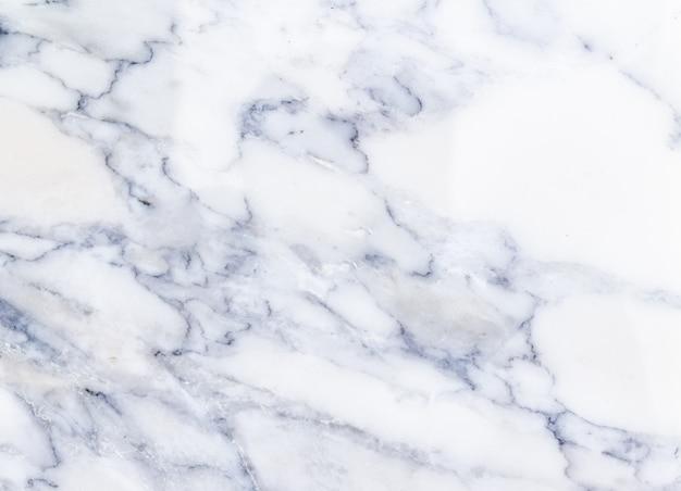 Fond de texture de pierre de marbre gris et blanc