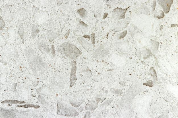 Fond de texture de pierre de marbre gris, surface en céramique, texture de pierre naturelle à motif abstrait pour les carreaux de mur et les carreaux de sol
