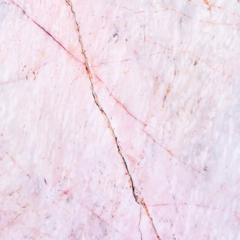 Fond de texture de pierre de marbre rose