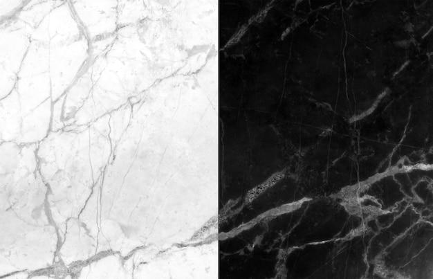 Fond de texture en pierre marbre