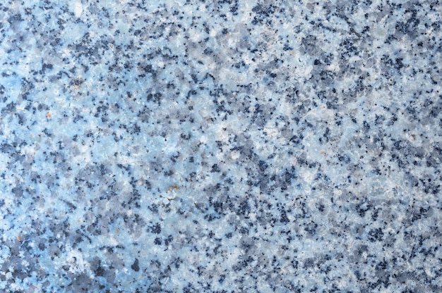 Fond de texture de pierre en marbre.
