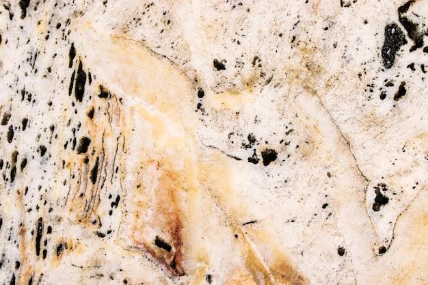 Fond de texture de pierre.