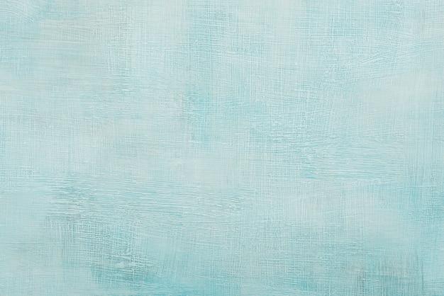 Fond de texture de pinceau