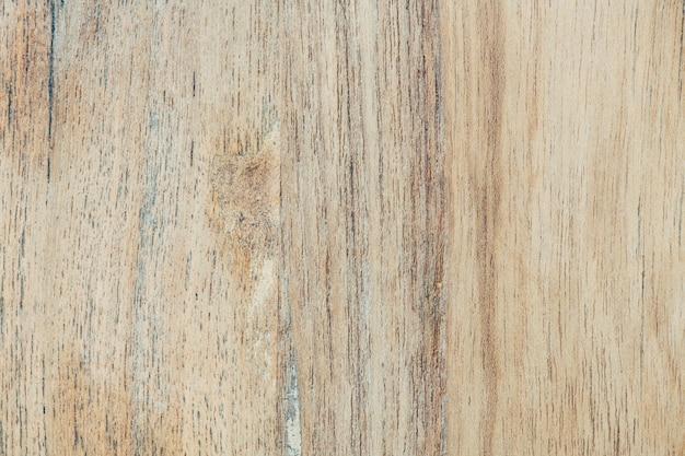 Fond texturé de planche de bois beige