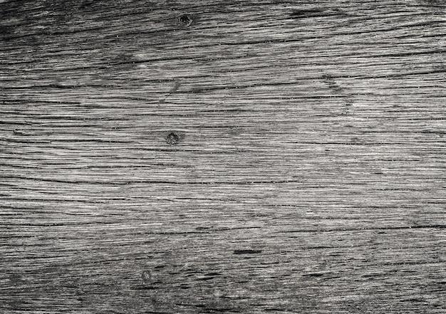 Fond de texture de planche de bois foncé