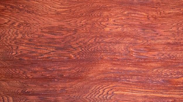 Fond de texture de planche de bois grunge
