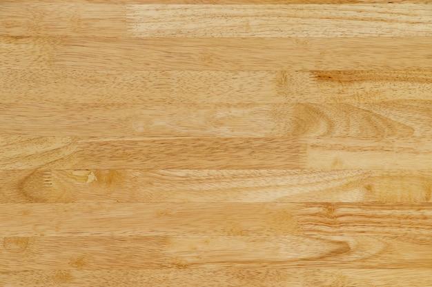 Fond de texture de planche de bois pour la conception