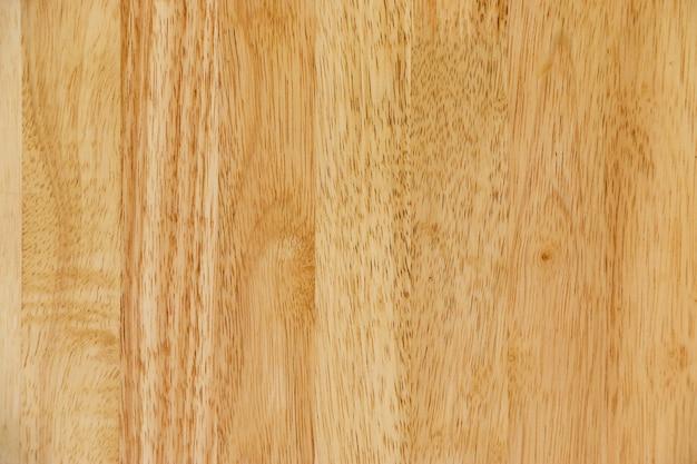 Fond De Texture De Planche De Bois Pour La Conception Photo Premium