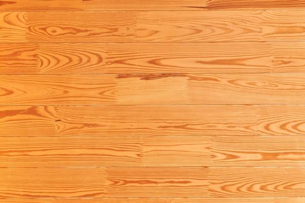 Fond de texture de planche de bois, revêtement de sol en matériaux naturels. revêtement mural, clôture