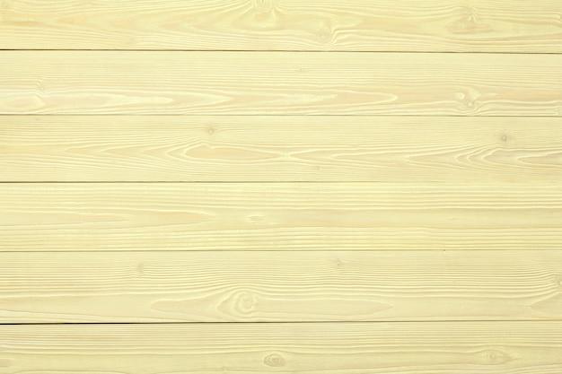 Fond de texture de planche de bois