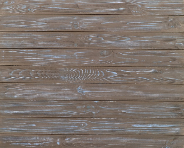 Fond de texture de planches de bois