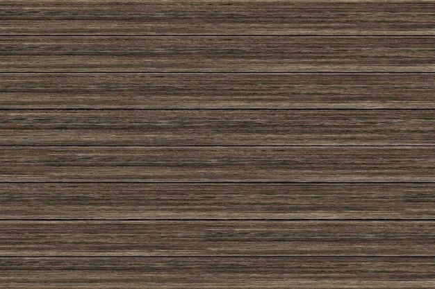 Fond de texture de planches
