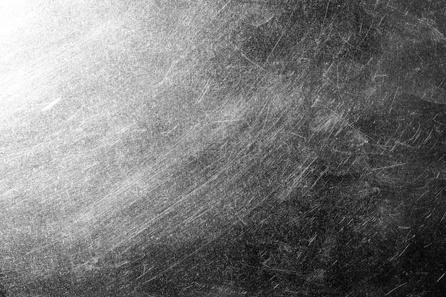 Fond de texture de plaque métallique grunge