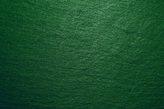 Fond de texture de plateau en ardoise verte. texture de roche d'ardoise noire naturelle