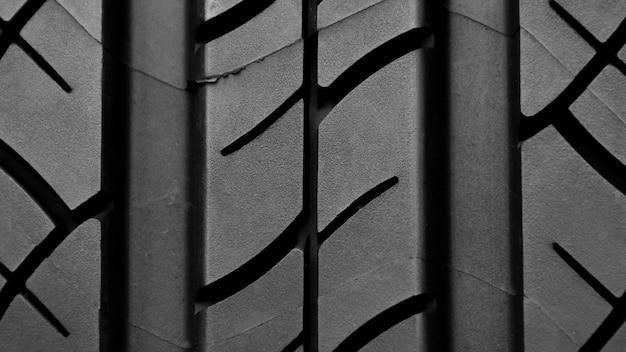 Fond de texture de pneu