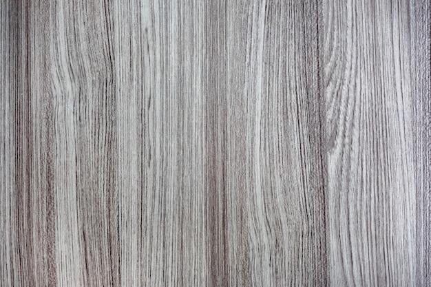 Fond de texture rayée gris en bois