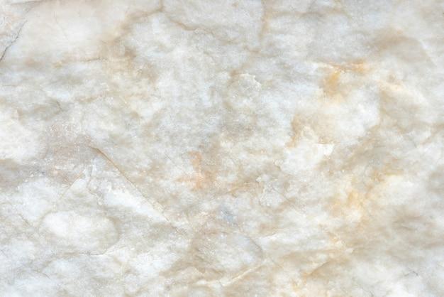Fond de texture de roche de bord de mer