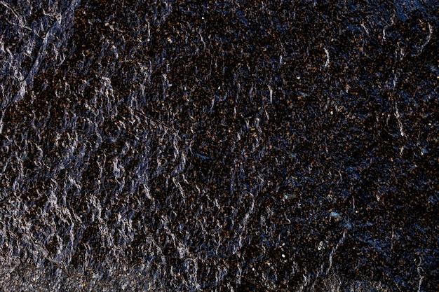 Fond de texture rock