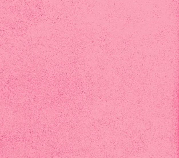 Fond de texture rose abstrait grunge