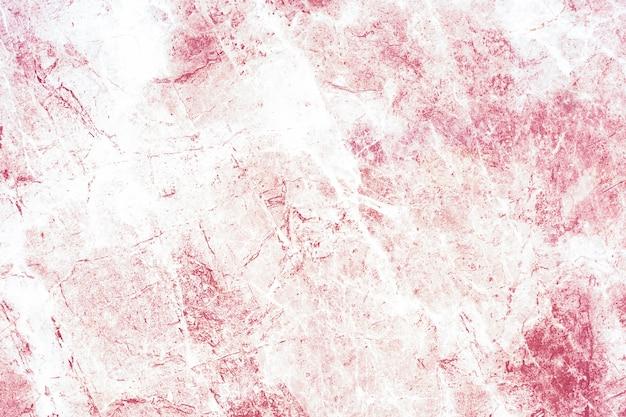 Fond texturé rose magenta grunge