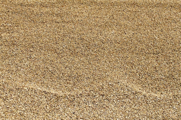 Fond de texture de sable
