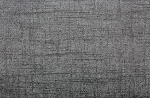 Fond de texture en similicuir