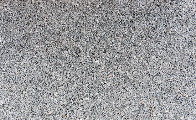 Fond de texture de sol de ciment.