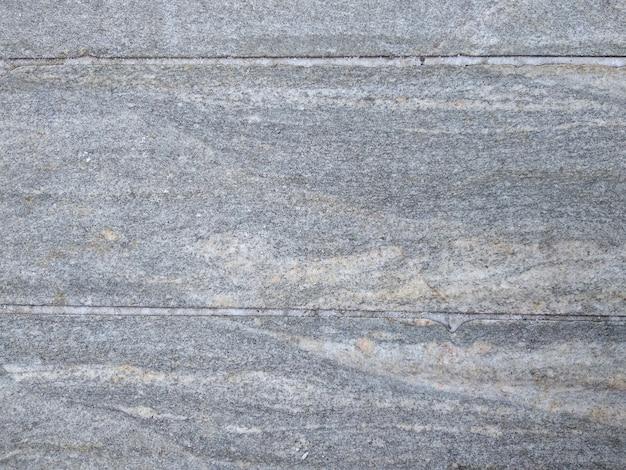 Fond de texture de sol en marbre noir et blanc