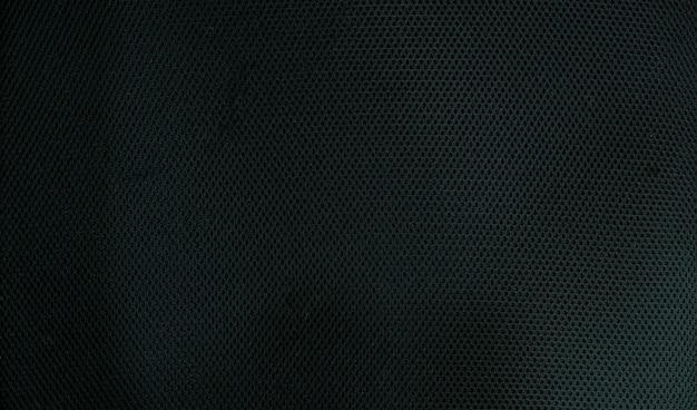 Fond de texture sombre avec un espace pour le texte ou la conception