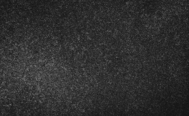 Fond de texture sombre papier abstrait