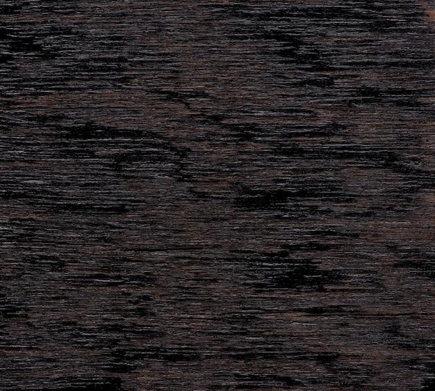 Fond de texture sombre