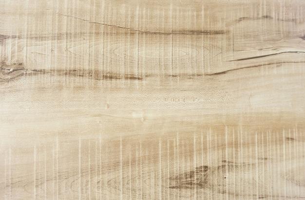 Fond de texture de surface en bois.