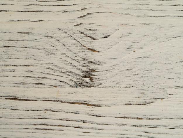 Fond de texture de surface en bois