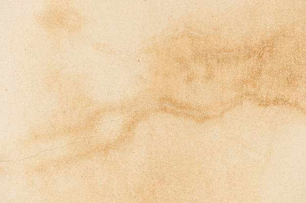 Fond De Texture De Surface En Marbre Beige Photo Premium