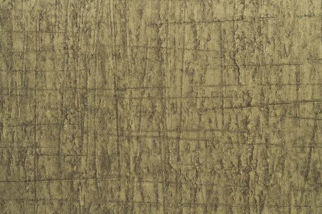 Fond de texture de surface en stuc de mur en désordre de marbre grunge