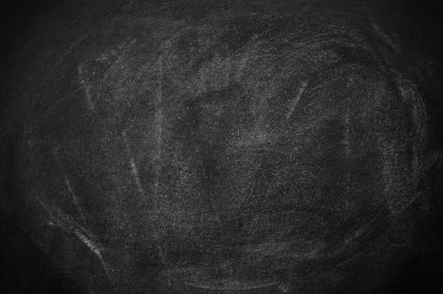Fond de texture de tableau et tableau noir
