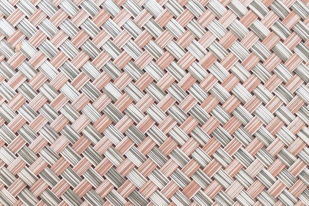 Fond de texture de tapis de plaque
