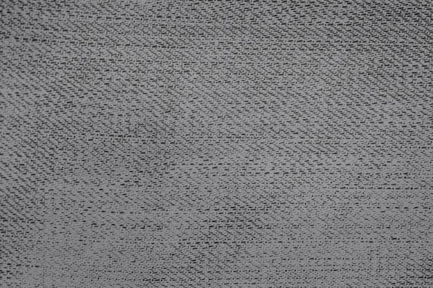 Fond texturé textile tissu jeans
