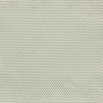 Fond de texture de tissu beige