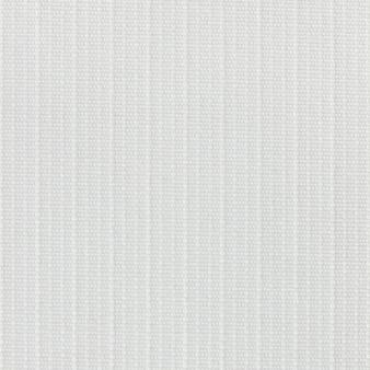 Fond de texture de tissu blanc abstrait
