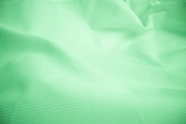 Fond de texture de tissu qui coule brillant