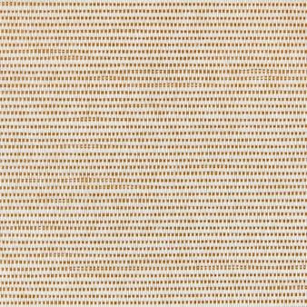 Fond de texture de tissu rouge et blanc