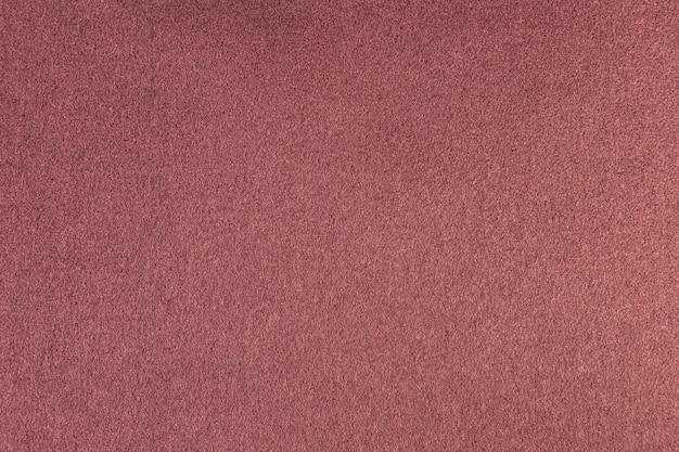Fond de texture de tissu vue de dessus