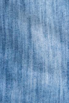 Fond De Texture De Tissu Vue De Dessus Photo gratuit