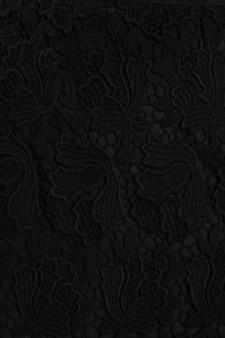 Fond texturé en tissu