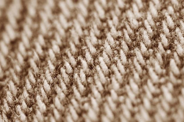 Fond de texture de tissu
