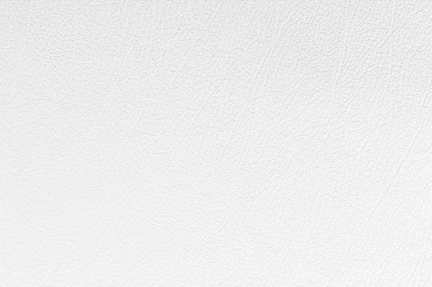Fond de texture de toile de papier blanc pour la conception de fond ou de superposition