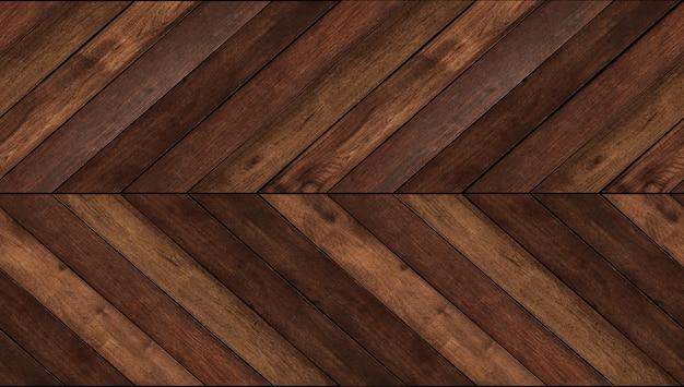 Fond de texture transparente motif bois, bois de travers pour la conception des murs et des sols