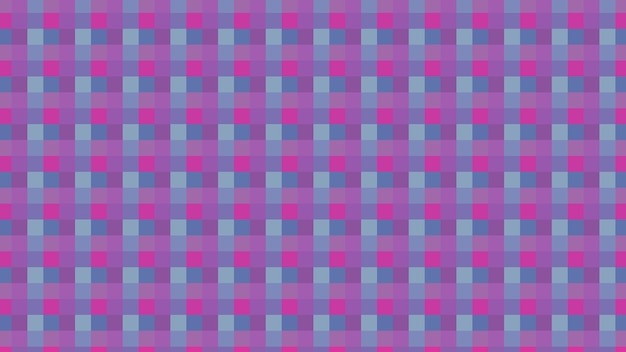 Fond de texture transparente motif violet, fond d'écran flou doux